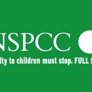 National Society for Prevention of Cruelty to Children